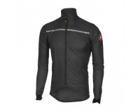 Castelli SUPERLEGGERA JACKETFW19 / Куртка мужская