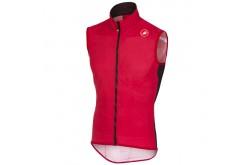 Castelli PRO LIGHT WIND VEST FW19 / Жилет ветрозащитный мужской, Куртки и дождевики - в интернет магазине спортивных товаров Tri-sport!