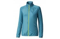 Mizuno Impulse Impermalite Jacket W / Ветровка, Куртки, ветровки, жилеты - в интернет магазине спортивных товаров Tri-sport!