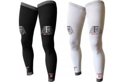 Compressport Full legs / Компрессионные чулки, Компрессионные гольфы и гетры - в интернет магазине спортивных товаров Tri-sport!