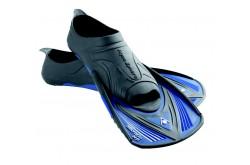 Ласты тренировочные для бассейна Microfin HP Aqua Sphere, Ласты - в интернет магазине спортивных товаров Tri-sport!