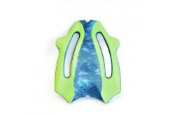 Доска для плавания Ergo Board Aqua Sphere, Доски и колобашки - в интернет магазине спортивных товаров Tri-sport!