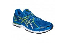 ASICS GT-2000 2 SS17 / Кроссовки, Обувь для бега - в интернет магазине спортивных товаров Tri-sport!