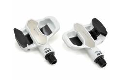Педали контактные Look Keo 2 MAX BLADE 12 White, Педали - в интернет магазине спортивных товаров Tri-sport!