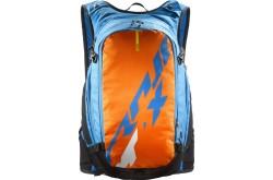 MAVIC CROSSMAX 25 / Гидропак литр голубой/оранж., Велочехлы и сумки - в интернет магазине спортивных товаров Tri-sport!
