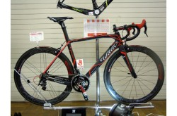 Wilier Cento 1 SR'14 Ultegra+WHRS21 / Велосипед Шоссейный, Велосипеды - в интернет магазине спортивных товаров Tri-sport!