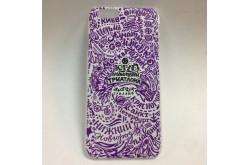 Trilife IPHONE 6 CASE / Кейс для мобильного телефона, Промо продукция - в интернет магазине спортивных товаров Tri-sport!