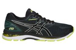 Asics GEL-NIMBUS 20 / Кроссовки для бега мужские, По асфальту - в интернет магазине спортивных товаров Tri-sport!