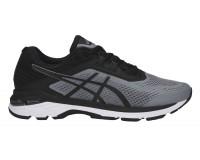 Asics GT-2000 6 (2E) / Кроссовки для бега мужские