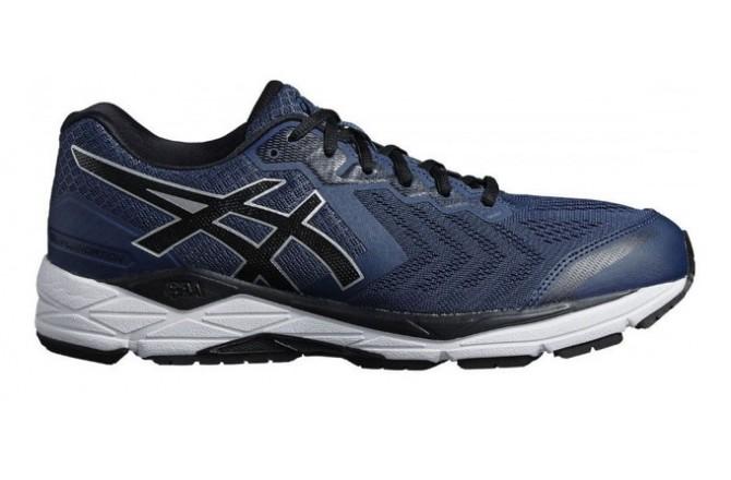 Asics GEL- FOUNDATION 13 (2E) / Кроссовки для бега мужские, По асфальту - в интернет магазине спортивных товаров Tri-sport!
