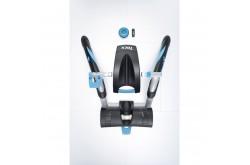 Tacx i-Genius, Велотренажеры - в интернет магазине спортивных товаров Tri-sport!