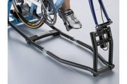 Рулежка TACX для Рулевого Управления, Велотренажеры - в интернет магазине спортивных товаров Tri-sport!