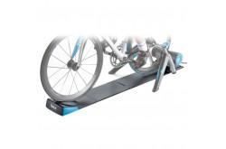 Рулежка Black Track TACX, Велотренажеры - в интернет магазине спортивных товаров Tri-sport!