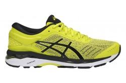 Asics GEL-Kayano 24 / Мужские кроссовки, По асфальту - в интернет магазине спортивных товаров Tri-sport!