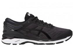 Asics GEL-Kayano 24 / Мужские кроссовки, Тренировочные - в интернет магазине спортивных товаров Tri-sport!