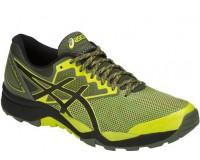 Asics GEL-Fujitrabuco 6 / Мужские внедорожные кроссовки