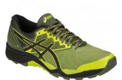 Asics GEL-Fujitrabuco 6 / Мужские внедорожные кроссовки,  в интернет магазине спортивных товаров Tri-sport!