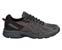 Asics GEL-Venture 6 / Мужские внедорожные кроссовки