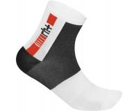Zerorh+ Agility Sock / Носки