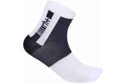 Zerorh+ Agility Sock / Носки, Велоодежда - в интернет магазине спортивных товаров Tri-sport!