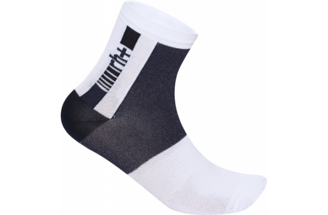 Zerorh+ Agility Sock / Носки, Носки - в интернет магазине спортивных товаров Tri-sport!