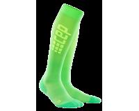 CEP Ultralight Compression Socks / Женские ультратонкие компрессионные гольфы