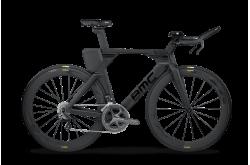 BMC Timemachine 01 THREE Black Ultegra Di2 2018, Велосипеды для триатлона и ТТ - в интернет магазине спортивных товаров Tri-sport!