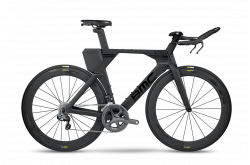 BMC Timemachine TM01 II SRAM RED E Yellow / Велосипед для триатлона, Велосипеды для триатлона и ТТ - в интернет магазине спортивных товаров Tri-sport!