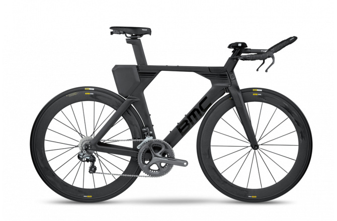 BMC Timemachine TM01 II SRAM RED E Yellow / Велосипед, Для триатлона - в интернет магазине спортивных товаров Tri-sport!