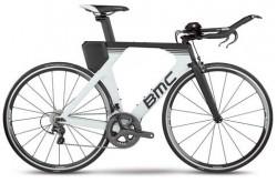 BMC Timemachine TM02 II Ultegra 2017 / Велосипед, Велосипеды для триатлона и ТТ - в интернет магазине спортивных товаров Tri-sport!