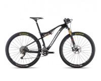 """Orbea MTB OIZ 29"""" M20 2016 / Велосипед"""