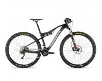 """Orbea MTB OIZ 29"""" M50 2016 / Велосипед"""