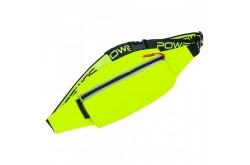 POWERUP Bag / Сумка поясная, Сумки и ремешки на пояс - в интернет магазине спортивных товаров Tri-sport!