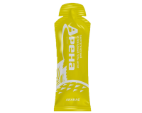 Арена ананас 50 g / Энергетический гель