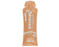 Арена грейпфрут+кофеин 50 g / Энергетический гель