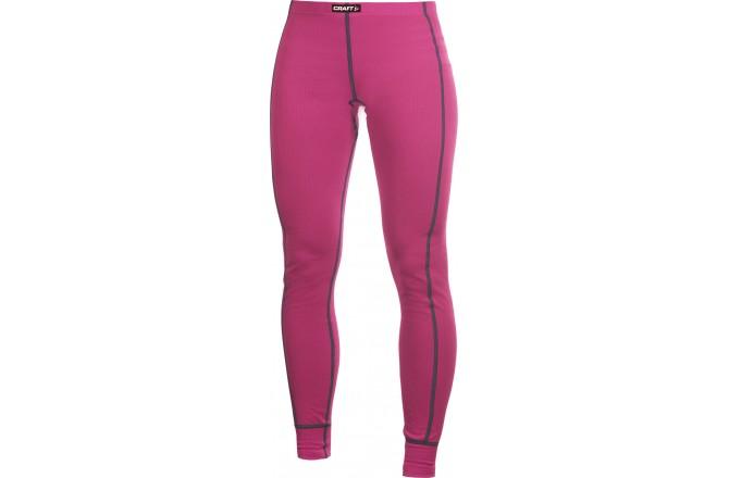 Craft PRO ZERO Tights (W)  / Термобелье женское, Термобелье - в интернет магазине спортивных товаров Tri-sport!