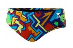 TYR Jazzy Fresh Racer / Плавки,  в интернет магазине спортивных товаров Tri-sport!
