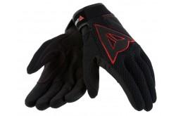 Перчатки Dainese FR TEX LAYER GLOVES LONG, Перчатки - в интернет магазине спортивных товаров Tri-sport!