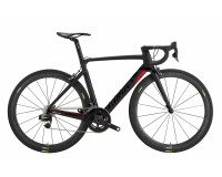 Wilier 110Air Dura Ace Cosmic Pro Carbon / Велосипед шоссейный