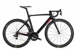 Wilier 110Air Dura Ace Cosmic Pro Carbon / Велосипед шоссейный, Шоссейные - в интернет магазине спортивных товаров Tri-sport!