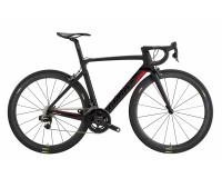 Wilier 110Air Ultegra Cosmic Elite / Велосипед шоссейный