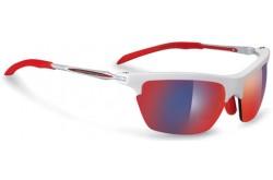 Rudy Project Kylix Vilvet. Multilaser Red / Очки, Очки - в интернет магазине спортивных товаров Tri-sport!