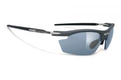 Rudy Project Rydon Carbon Smoke / Очки, Оптика - в интернет магазине спортивных товаров Tri-sport!