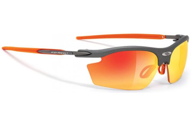 Rudy Project Rydon Multilaser Orange Graphite Mc Orange / Очки, Очки - в интернет магазине спортивных товаров Tri-sport!