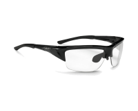 Rudy Project Ryzer Black G-Impx Pht Mls Clear / Очки