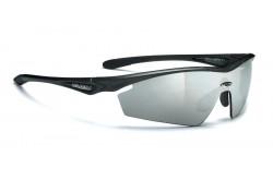 Rudy Project SPACEGUARD BLACK ANTHRACITE-LASER BLACK / Очки, Очки - в интернет магазине спортивных товаров Tri-sport!