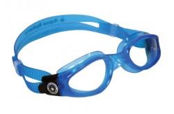 Aqua Sphere KAIMAN JUNIOR / Очки для плавания детские, Очки для открытой воды и тренировок - в интернет магазине спортивных товаров Tri-sport!