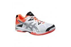 ASICS GEL-TACTIC (W) / Обувь волейбольная, Волейбол - в интернет магазине спортивных товаров Tri-sport!