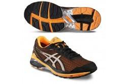 Asics GT-1000 5 G-TX / Кроссовки Мужские, Зимние, с мембраной - в интернет магазине спортивных товаров Tri-sport!