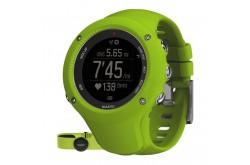 SUUNTO AMBIT3 RUN LIME HR / Спортивные часы, Пульсометры - в интернет магазине спортивных товаров Tri-sport!